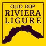 Consorzio di Tutela olio DOP Riviera Ligure
